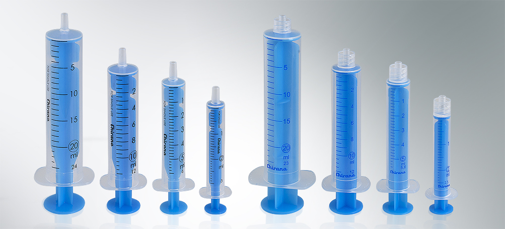 1-1A-chirana2-part-disposable-syringes